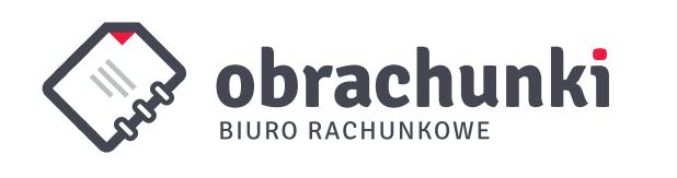Obrachunki.pl