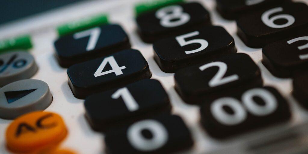 Biała lista VAT, split payment