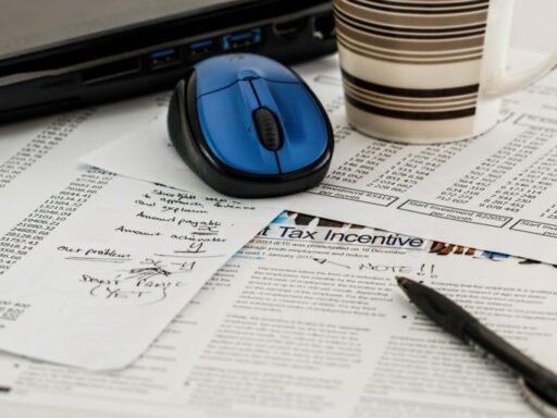Zmiany w podatkach od stycznia 2020 roku